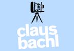 Claus Bachl| Fotograf mit Leidenschaft